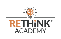 rethink-academy-logo-cmyk_2a_orange-on-white