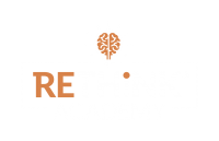 rethink-academy-logo-cmyk_2b_orange-on-black